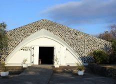 Aidez nous à réparer la toiture de l'Eglise Notre Dame de la Reconnaissance à Bois d'Olives Cliquez sur le lien et faites un don svp Merci d'avance