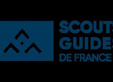Réhabiliatation Base SOLIDOR ScoutsGuides de France - SAINT-MALO