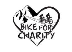 Bike 4 charity