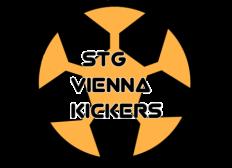 STG Vienna Kickers