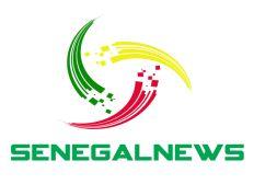 http://www.senegalnews.org/