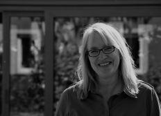 Mobilität für Karin Ziola