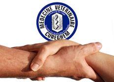URGENT : Aidez là SVP !!!