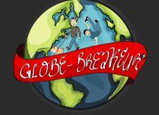 Globe Breakeurs