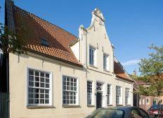 Ferienhaus / Villa in Leer Ostfriesland