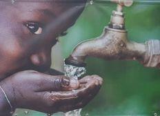 Dorfbrunnen für eine Gemeinde im Südosten Kenias-Team Erftstadt/Kerpen