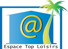 Coworking Martinique