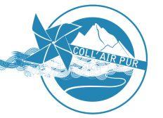 Etude d'impact sanitaire pays du Mont-Blanc