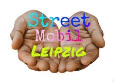 Street Mobil Leipzig - Obdachlosenhilfe