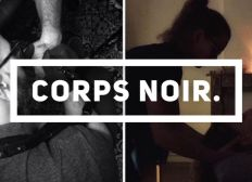 Corps Noir.