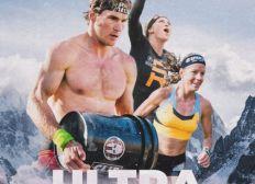 Spartan Ultra World Championship