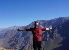 Road Trip Pérou Bolivie Chili Argentine 2019