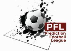 PFL Season 19/20