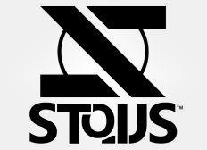 Stolus - service d'hébergement - serveur de jeux