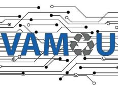 Aider Tvamour à lutter contre le gaspillage électronique