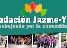Fundacion Jazme Yow