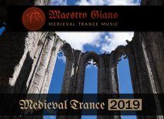 "Projekt ""Medieval Trance"" Album"