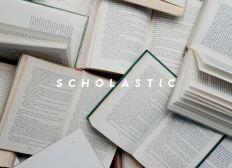 Les projets d'études avant tout.
