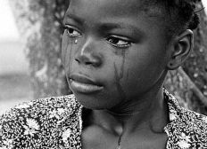 Urgent, Aide à la petite de 13ans violée