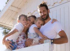 Soutien à Nicolas et sa famille, victime d'une agression gratuite