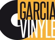 Vinyle Garcia