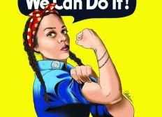 Solidarité pour la tétraplégie de Vaïré