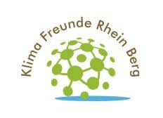 Große Klimademo am 20.09. in Bergisch Gladbach
