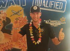 Abenteuer Ironman Hawaii