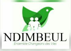 Porjet Cancer Ndimbeul