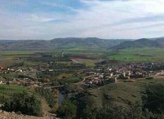 Projet Madrassah : Pour l'éducation des jeunes Marocains dans le village de Lahri