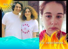 Juliette & Victor : Bali c'est Ballot