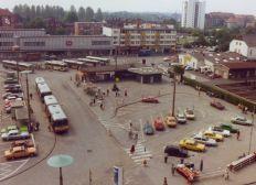 MEC Wilhelmshaven