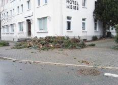 Hotel mit Erlebnissgastronomie für Kinder in Hemer