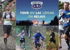 1 défi sportif et solidaire pour tous - RunMate 2019