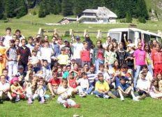 Back2School Campaign