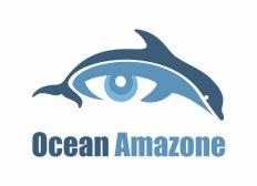 Ocean Amazone