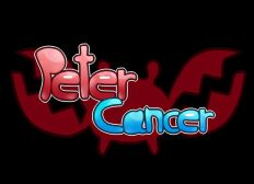 Kompetenzprojekt Peter Cancer