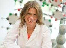 Grundlagenforschung für Methadon gegen Krebs