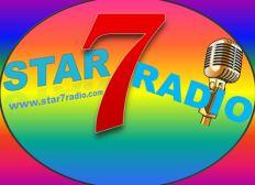 star7radio et tv projet