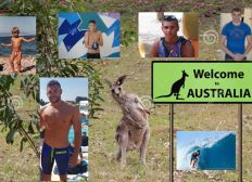 Good Travel in Australia