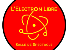 L'Electron Libre