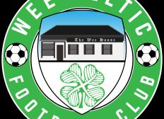 Wee Celtic FC