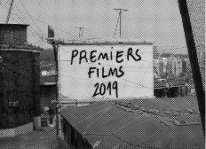 Festival Premiers Films 2019