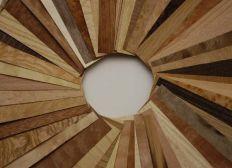 Aidez les élèves de la Baugerie à créer leurs de robes en bois
