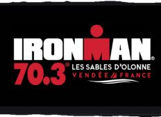 Half Iron Man: Un projet Fou en Binôme