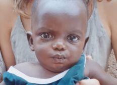 Aide Burkina