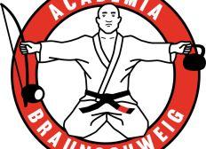 Unterstützung für die Academia Braunschweig