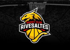 Basket Club Rivesaltes