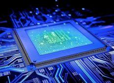 Entwicklung geheimer Technologien