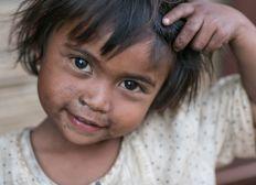 Sourires d'Ailleurs - Madagascar